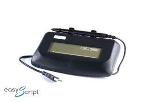 Scriptel ScripTouch Desktop 1x5 EasyScript #1