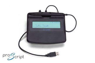 Scriptel ScripTouch Slimline LCD-ProScript #1