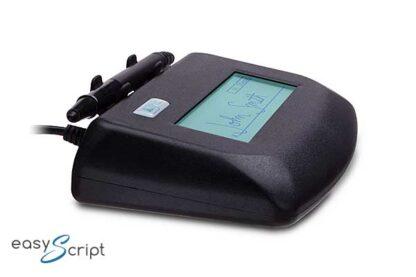 Scriptel ScripTouch Magstripe LCD ES #4