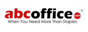 ABC Office Logo