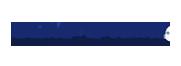 Computime Logo