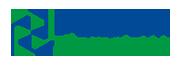 Fulcrum Biometrics Logo