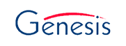 Genesis Technologies Logo