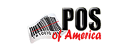 POS of America Logo