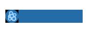 Advanced Basics, LLC Logo