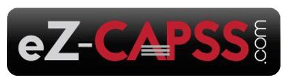 Killer-Team EZ-CAPSS logo