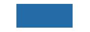 Medical Office Online, Inc. Logo
