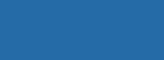 Rent Centric, Inc. Logo