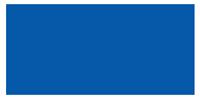 Royal Solutions Royal Pay™ logo