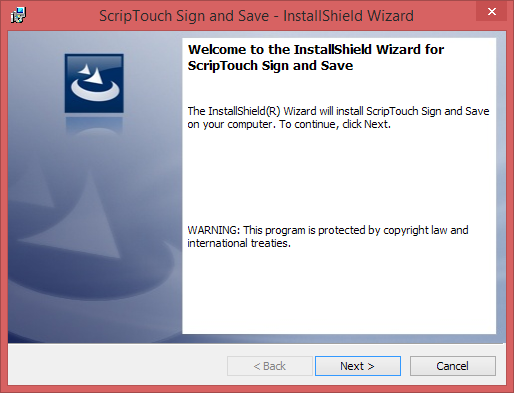 ScripTouch Remote, Step 5