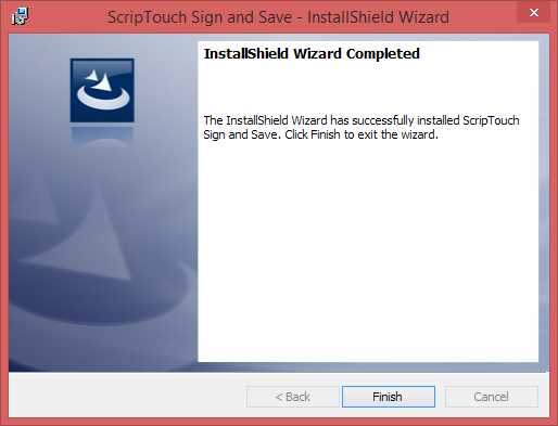 ScripTouch Remote, Step 10